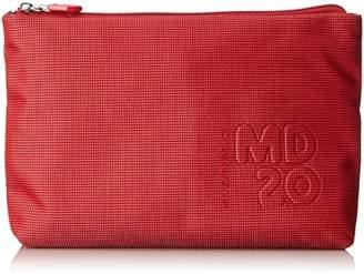 Mandarina Duck Women's Md20 Minuteria Shoulder Bag