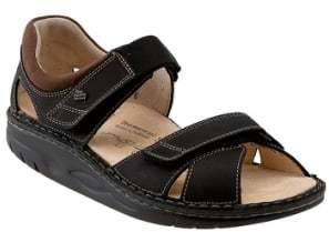 Finn Comfort 'Samara' Walking Sandal