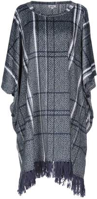 DKNY Capes & ponchos - Item 48185442MG