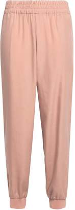 Alice + Olivia Casual pants - Item 13262346KH