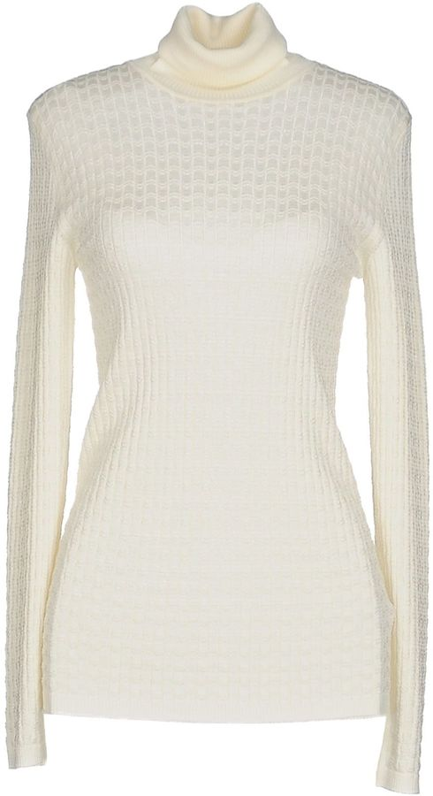 Missoni M MISSONI Turtlenecks