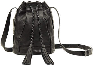 Moses Nadel Rockaway Bucket Bag