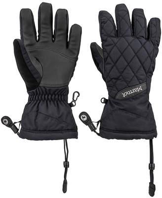 Marmot Wm's Moraine Glove