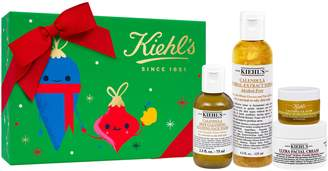 Kiehl's Collection for a Cause Set