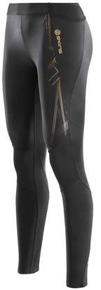 Skins Women's A400 Compression Tights
