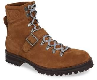 Michael Bastian Storm Lug Hiker Boot
