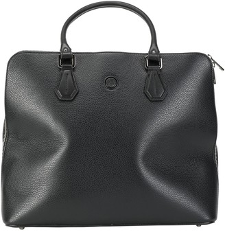 TUSCANY LEATHER Work Bags - Item 45474732PG