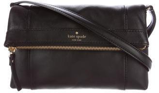 Kate SpadeKate Spade New York Fremont Place Julian Crossbody Bag