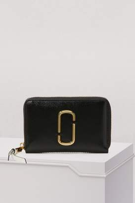 Marc Jacobs Small standard wallet