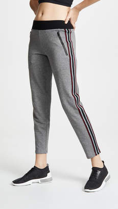 Michi Turbo Track Pants
