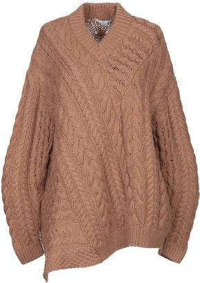 Stella McCartney Sweaters - Item 39945397PG
