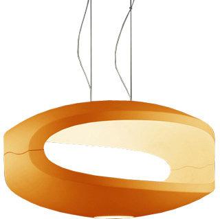Foscarini o-space suspension lamp