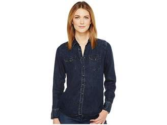 Mavi Jeans Eliza Shirt Women's Clothing