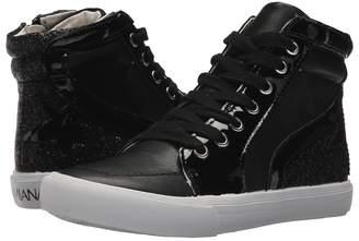 Amiana 15-A5511 Girl's Shoes