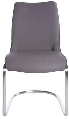 Euro Style Stephanie Side Chair, Set of 2