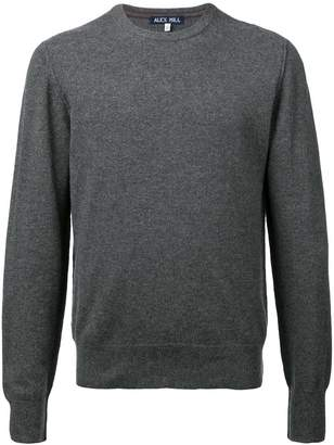 Alex Mill crew neck sweater