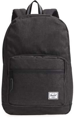Herschel Pop Quiz - Reflective Backpack