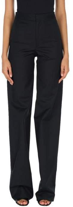 Buy Casual trouser!