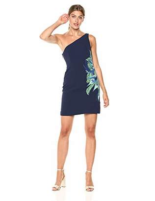 Lilly Pulitzer Women's Jamie Dress