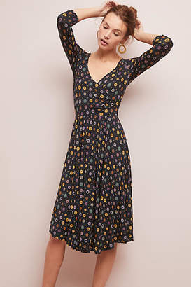 Maeve Archival Dress