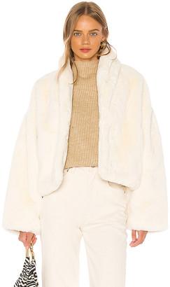 LPA Dilone Jacket