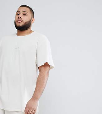 Puma Plus Oversized T-Shirt
