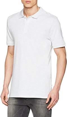 Jack and Jones Men's Jornewper Ss Polo Shirt