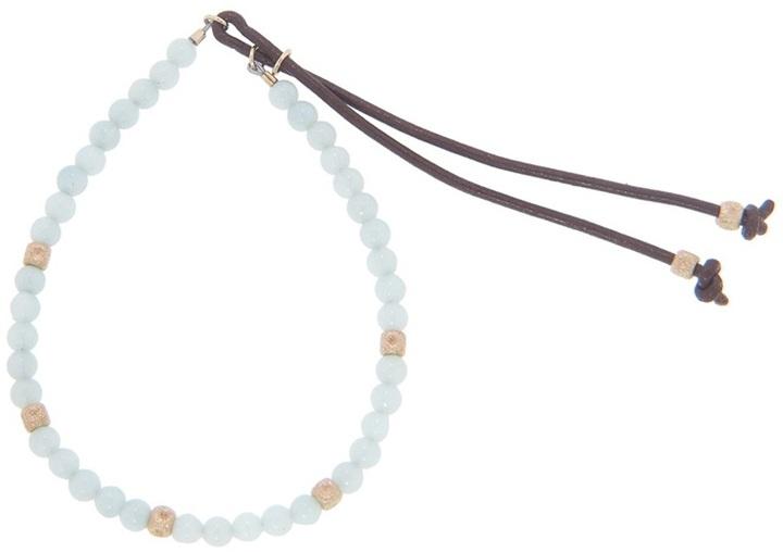 Catherine Michiels stardust bracelet