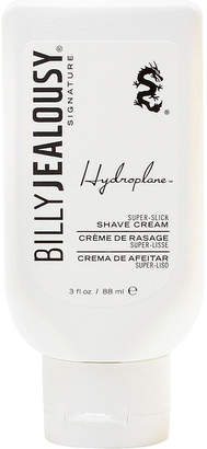 Billy Jealousy Hydroplane Super-Slick Shave Cream (3 OZ)