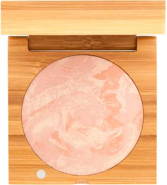 Organic Baked Blush Peach