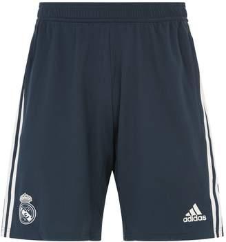 adidas Real Madrid Training Shorts