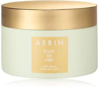 AERIN Eclat de Vert Body Cream