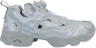 Vetements REEBOK x Sneakers