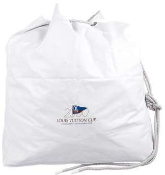 Louis Vuitton Cup Sac Marin