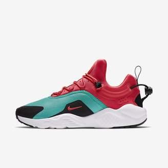 Nike Women's Shoe Huarache City Move