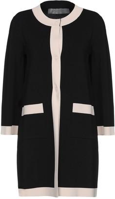 D-Exterior D.EXTERIOR Overcoats