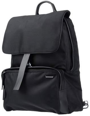 Zanellato Backpacks & Bum bags