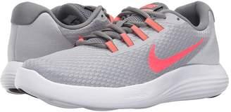 Nike Lunar Converge Women's Shoes