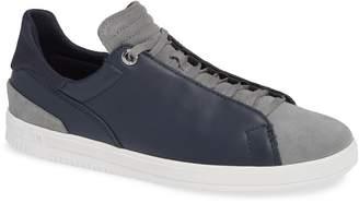 Joe's Jeans Joe Papa Low Top Sneaker