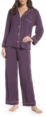 Eberjey Gisele Pajamas