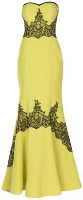 Elite Long dresses