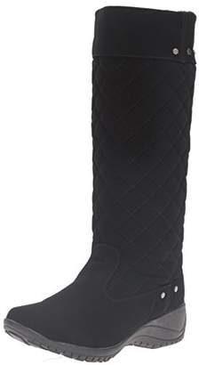 Khombu Women's Alex Snow Boot $47.99 thestylecure.com