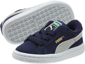 Puma Suede Kids' Sneakers