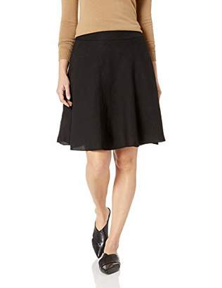 Nic+Zoe Women's Petite Wonderstretch Skirt