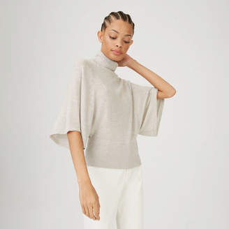 Club Monaco Lacky Cashmere Sweater