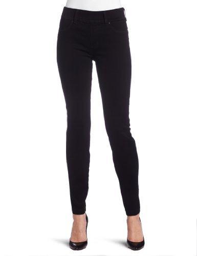 NYDJ Women's Zury Legging In Super Stretch Denim Jean