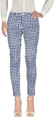 Maison Clochard Casual pants - Item 13123216