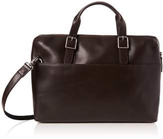 Braun Royal RepubliQ Laptop Bag, Unisex Adults' , (B x H T)