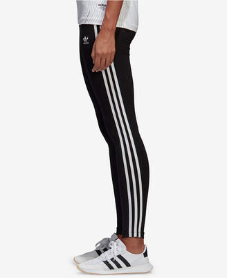 fd9f6ed001e6db Adidas Originals Leggings - ShopStyle