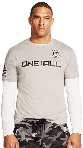 Polo Sport Performance Graphic T-Shirt
